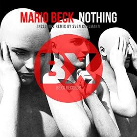 MARIO BECK - NOTHING